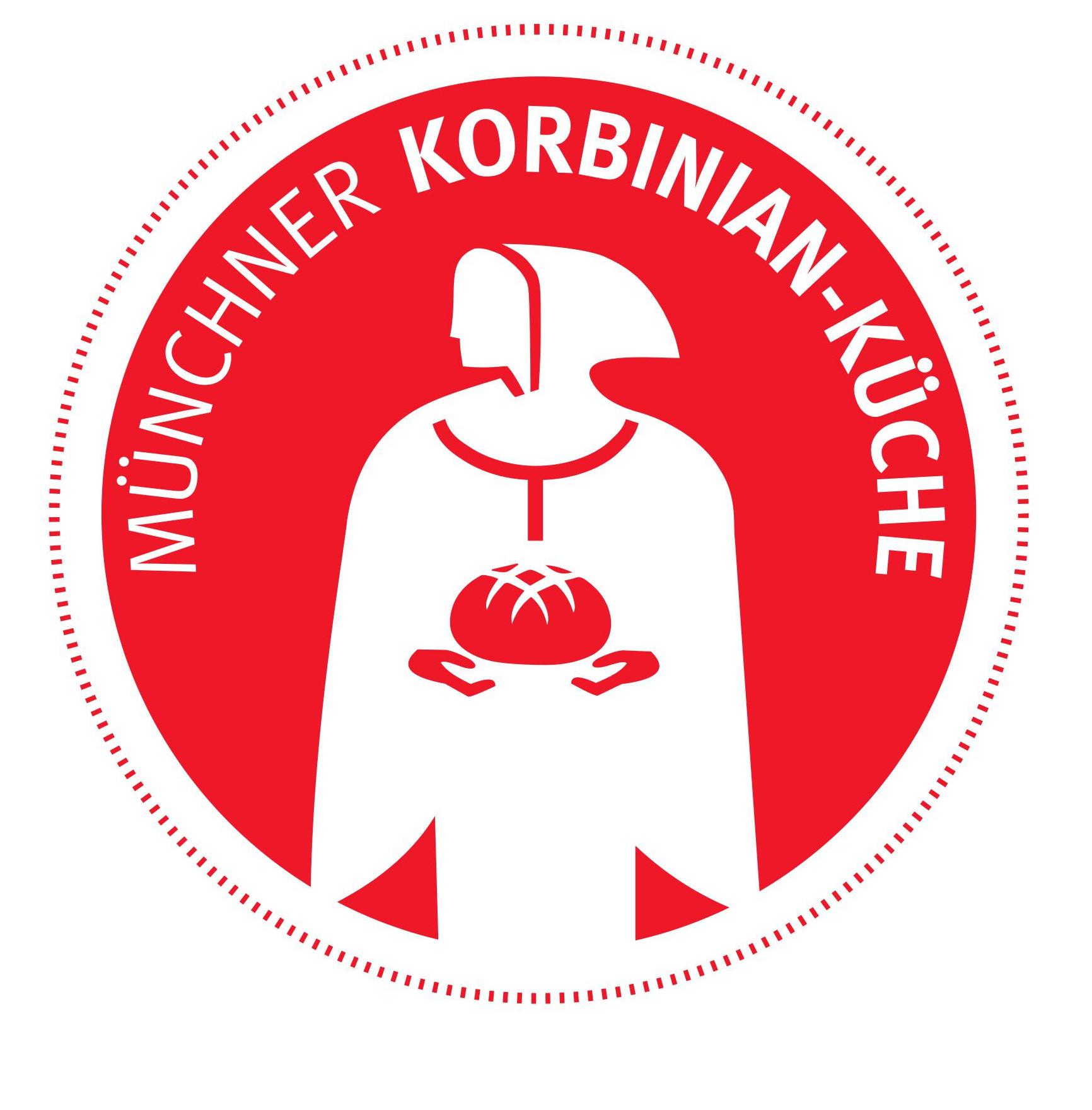 Münchner Korbinian-Küche